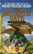 Deathgate: The Seventh Gate 7 (Death Gate Cycle)