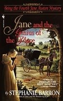 Jane and the Genius of the Place: Being the Fourth Jane Austen Mystery (Jane Austen Mysteries)