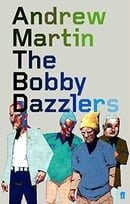 The Bobby Dazzlers
