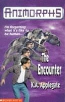 The Encounter (Animorphs)