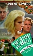 Out of Control (Nancy Drew & Hardy Boys Super Mysteries)
