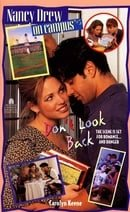Don't Look Back (Nancy Drew on Campus)