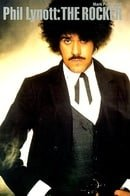 Philip Lynott: The Rocker
