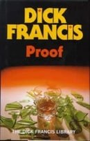 Proof (Dick Francis Library)