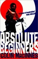 Absolute Beginners (Absolute Classics)