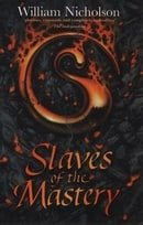 Slaves of the Mastery (Wind on Fire)