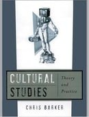 Cultural Studies: Theory and Practice