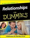 Relationships for Dummies (For Dummies (Lifestyles Paperback))