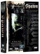 Todd McFarlane's Spawn: The Ultimate Collection
