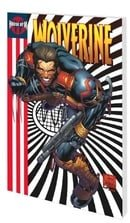 House Of M: World Of M Featuring Wolverine TPB (Graphic Novel Pb)