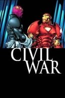 Civil War: Thunderbolts TPB (Graphic Novel Pb)