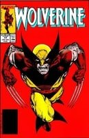 Wolverine Classic Volume 4 TPB: v. 4 (Graphic Novel Pb)