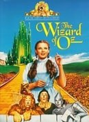 Wizard of Oz   [Region 1] [US Import] [NTSC]