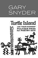 Turtle Island (New Directions Book) (New Directions Books)