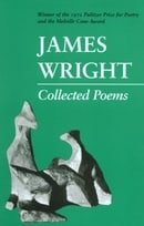 Collected Poems (Wesleyan Poetry)