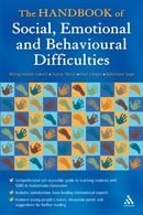 The Handbook of Social, Emotional and Behavioural Difficulties