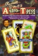 Russell Grant's Astro-Tarot Pack