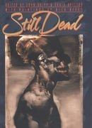 Still Dead: Book of the Dead II