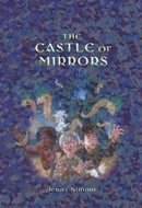 The Castle of Mirrors (Children of the Red King)