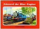 The Railway Series No. 9: Edward the Blue Engine (Classic Thomas the Tank Engine)