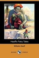 Hauff's Fairy Tales (Dodo Press)