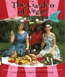 The Garden of Vegan: How it All Vegan Again