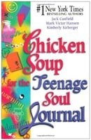 Chicken Soup for the Teenage Soul (Chicken Soup for the Soul (Paperback Health Communications))