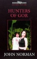 Hunters of Gor (The Gor Series)