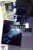Rising Stars, Vol. 1: Born in Fire: Born in Fire v. 1