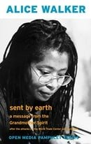 Sent by Earth: A Message from the Grandmother Spirit: A Message from the Grandmother Spirit After th