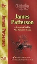 James Patterson: A Reader's Checklist and Reference Guide
