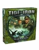 Tide of Iron: Normandy Campaign Expansion