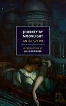 Journey by Moonlight (NYRB Classics)