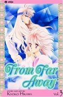 From Far Away: Volume 3 (From Far Away)