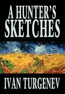 A Hunter's Sketches