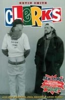 Clerks (The Comic Books)
