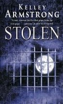Stolen (Women of the Otherworld, Book 2)
