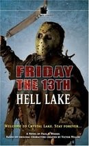 Hell Lake (Friday the 13th)