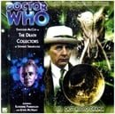 The Death Collectors (Doctor Who)