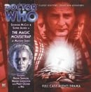 The Magic Mousetrap (Doctor Who)