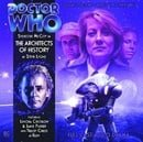 The Architects of History (Doctor Who)