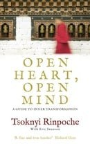 Open Heart, Open Mind: A Guide to Inner Transformation