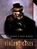 Violent cases -10th Anniversary Edition