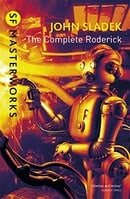 The Complete Roderick (S.F. MASTERWORKS)