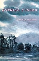 Evening Clouds: A Novel (Rock Spring Collection of Japanese Literature)