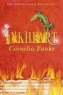 Inkheart(Paperback) (Inkheart Trilogy)