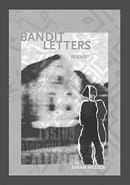 Bandit Letters (First Book)