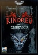 Kindred: The Embraced - The Complete Vampire Collection [1996] (REGION 1) (NTSC)