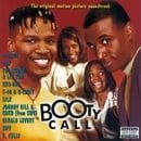 Booty Call: The Original Motion Picture Soundtrack