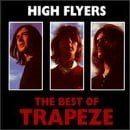 High Flyers: Best of